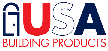 Logo_USA_Building.png